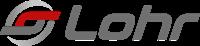 LOHR Logo
